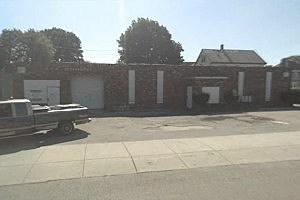 478 to 480 Union Street