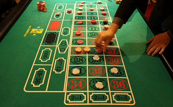 Casino okay casino no deposit bonus blog