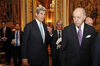 ukraine talks