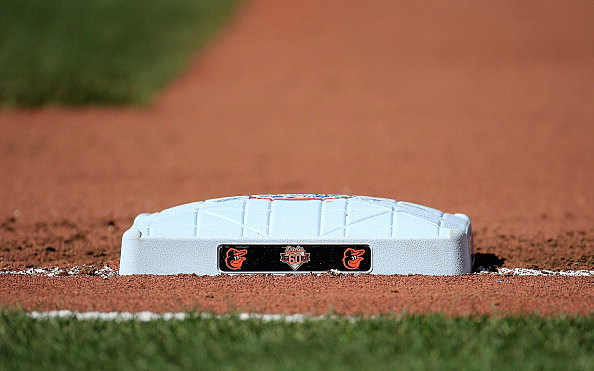 red soxs orioles