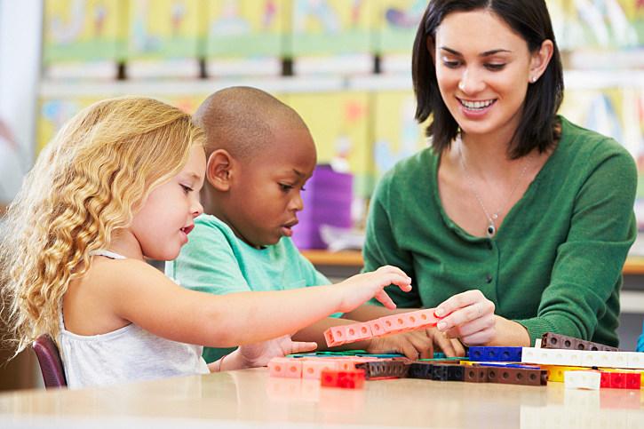 Classroom Ideas By Teachers For Teachers ~ We re looking for ideas end of the school year teacher
