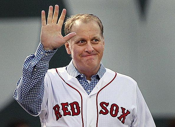 Jim Davis/The Boston Globe via Getty Images