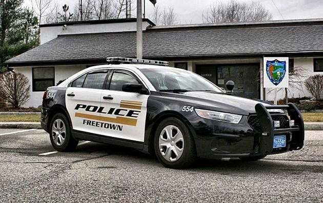 freetownpolice.org
