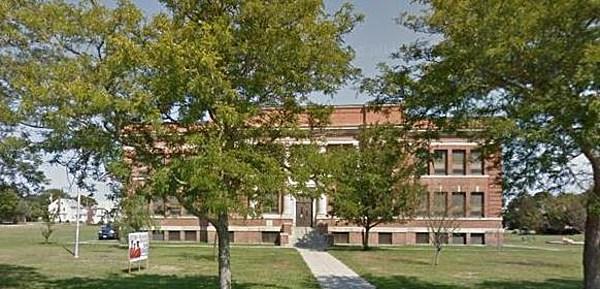 Canada Goose vest online discounts - Winslow Elementary School Gets NAEYC Accreditation