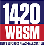 WBSM - New Bedford's Local Source For News, Talk, and Sports!
