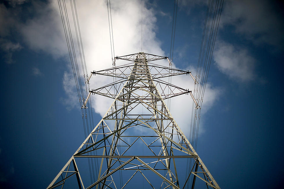 23 Southcoast Communities Sign Onto New Reduced Electricity Agreement
