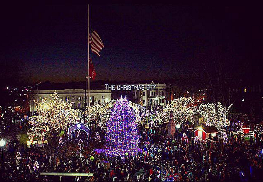 & The Top 11 Ranked Christmas Cities And Towns In Massachusetts azcodes.com