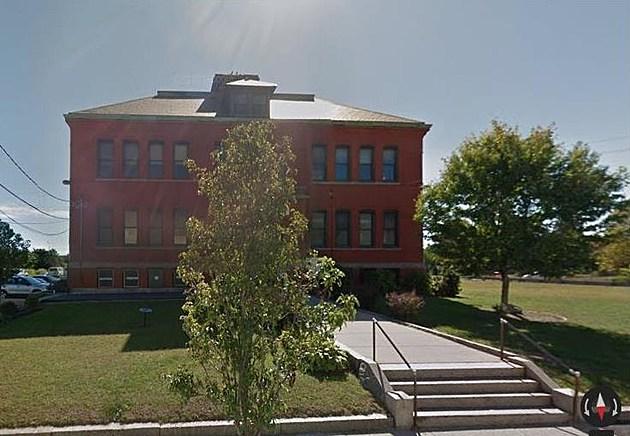 PAACA Headquarters / Google Maps