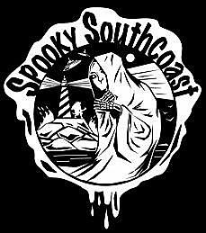 spookysouthcoastlogo