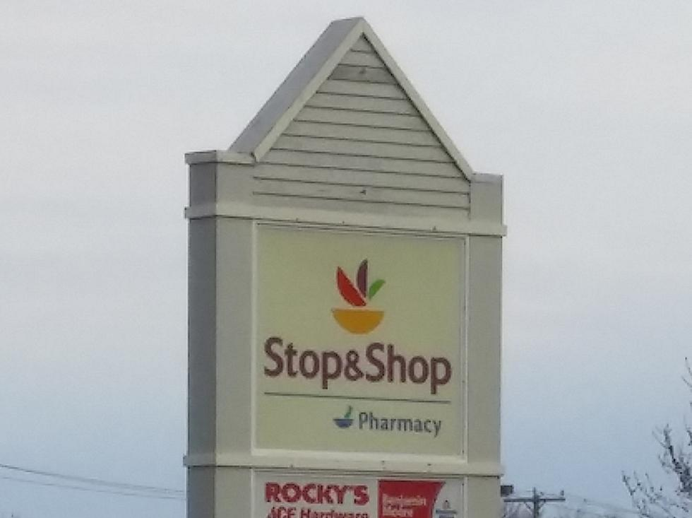 Stop Shop Reaches Tentative Agreement With Workers Union