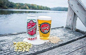 Credit Narragansett Beer Facebook