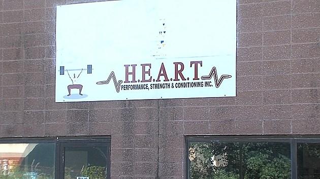heart-gym