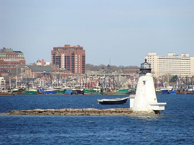 New-Bedford-to-Prepare-for-Offshore-Wind-with-USD-200000