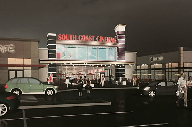 work to start soon on new fall river movie theater at