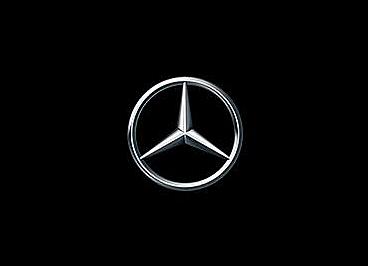 Mercedes-Benz via Facebook