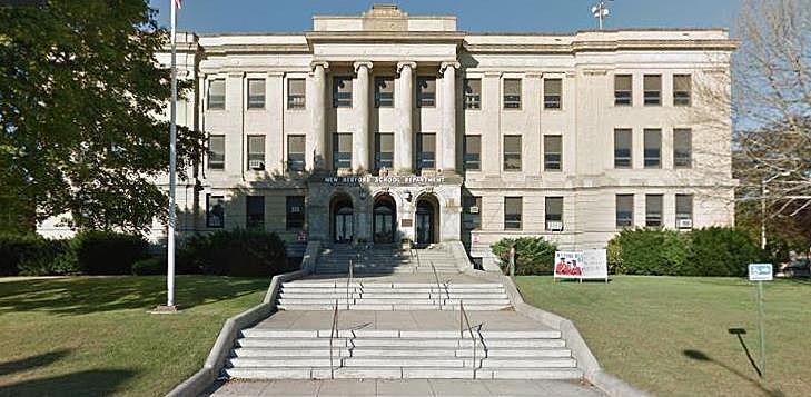New-Bedford-Public-Schools