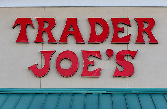Joe Raedle via getty images