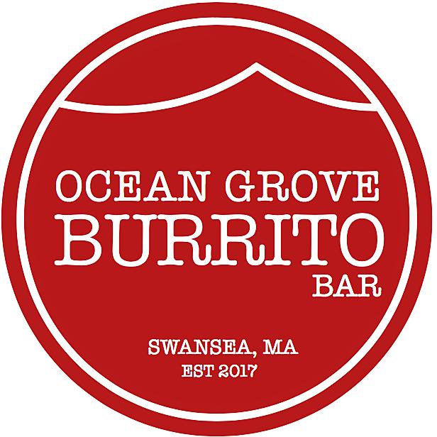 Courtesy Ocean Grove Burrito Bar Facebook