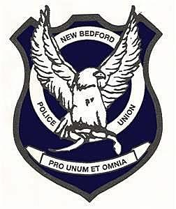 New Bedford Police Union/Courtesy Hugh Dunn campaign