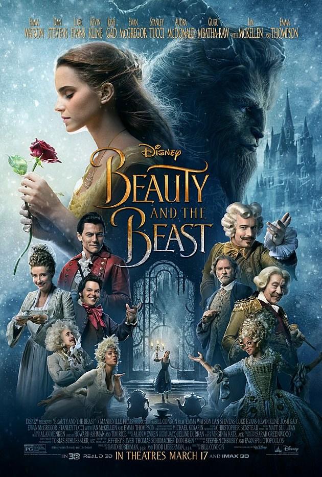 Movie Poster / IMDB