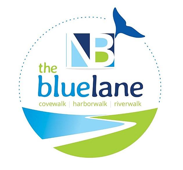 BlueLaneLogo