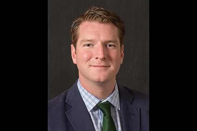 Hugh Dunn for City Council/Facebook