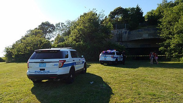 Police In Standoff Situation With Wareham Man together with Abc Disposal Worker Killed By Garbage Truck besides Worlds Largest Snickers Bar Now For Sale additionally Scanning Day To Preserve Fishing Industry Around Town With Phil additionally Axes. on spooky southcoast