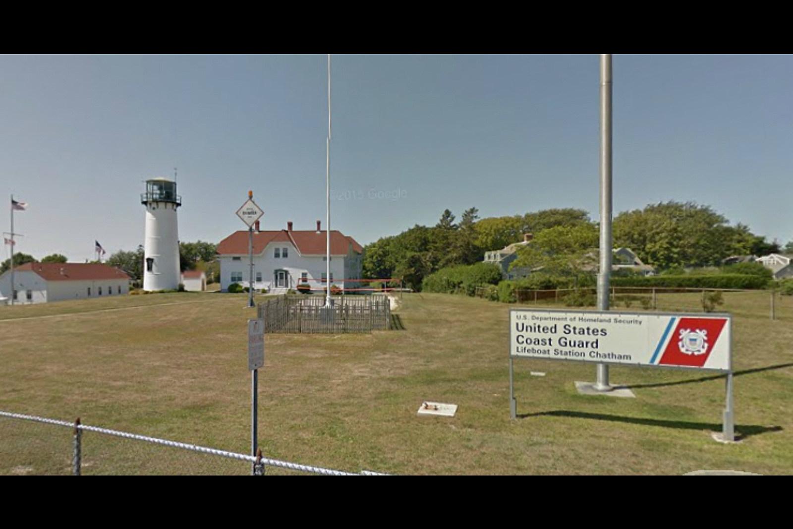 Google Maps