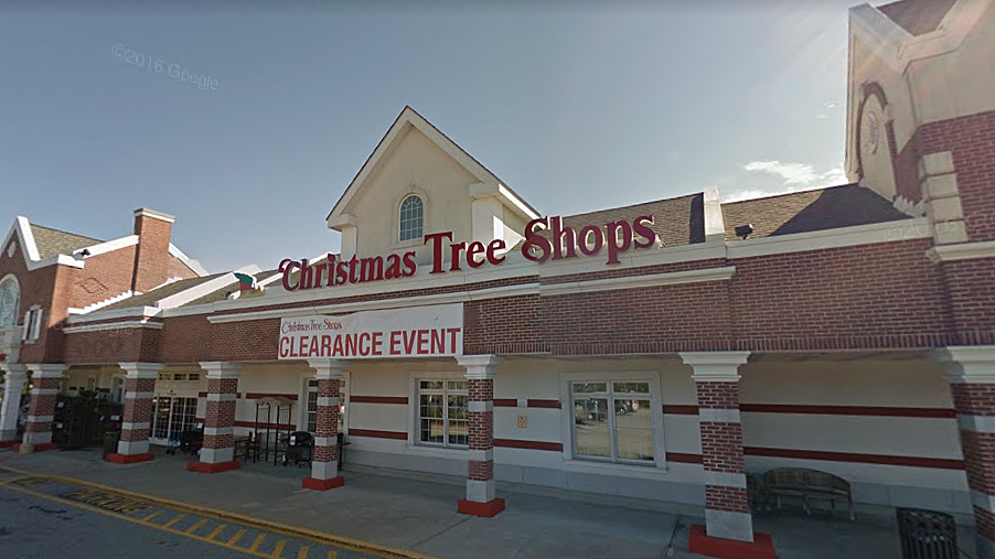 Recall On Patio Chair Sets Sold At Christmas Tree Shops