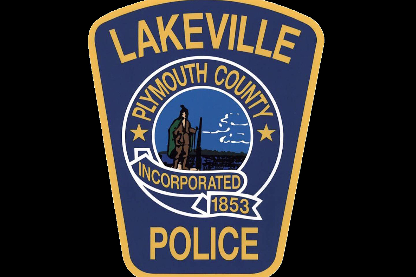 Lakeville Police Department (MA)/Facebook